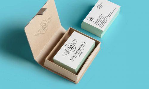 Product Design – 2
