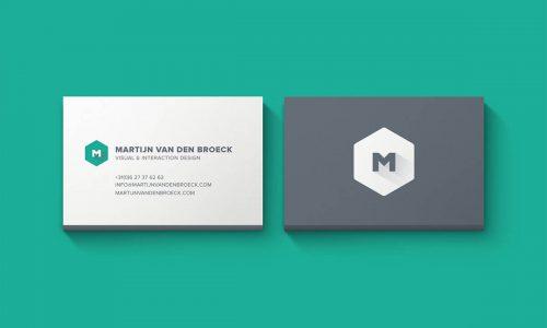 Product Design – 11