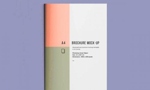 Product Design – 6