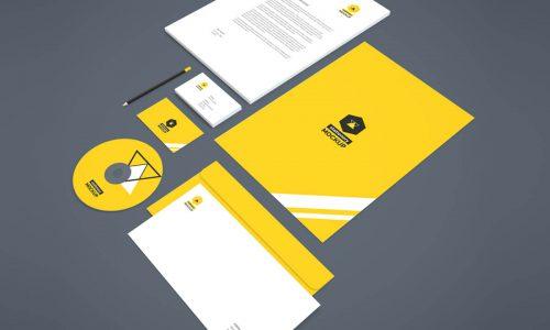Product Design – 8