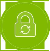 update&security