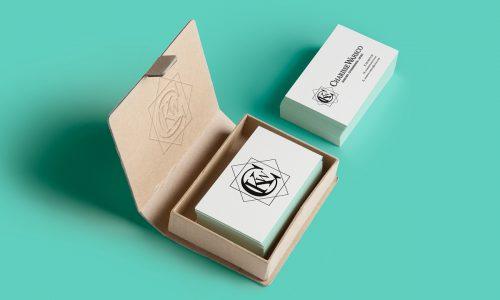 Product Design – 20
