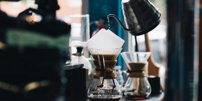 Cafe 01