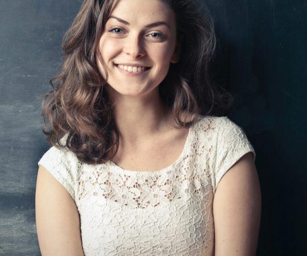 Kayla Koster
