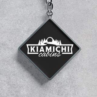 Kiamichi