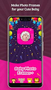 baby-photo-2