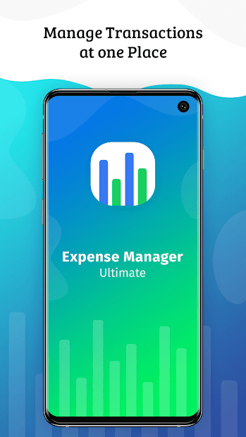 expense-manager-ultimate-02