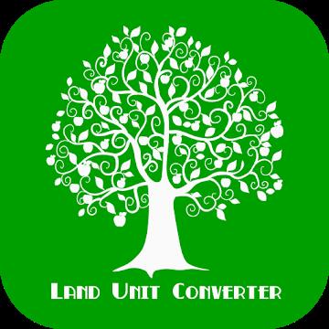 Land Unit Converter