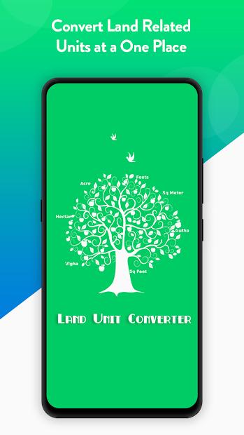 land-unit-converter-02