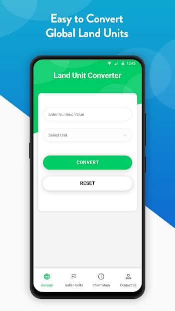 land-unit-converter-03