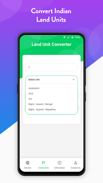 land-unit-converter-04