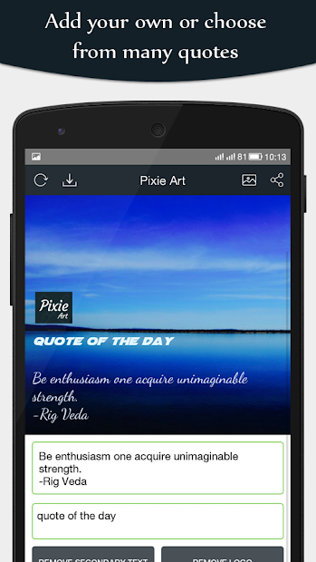 pixie-art-05