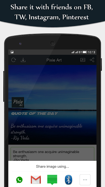 pixie-art-06