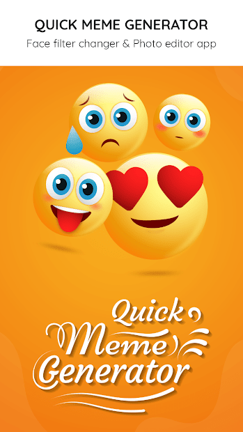 quick-meme-generator-02